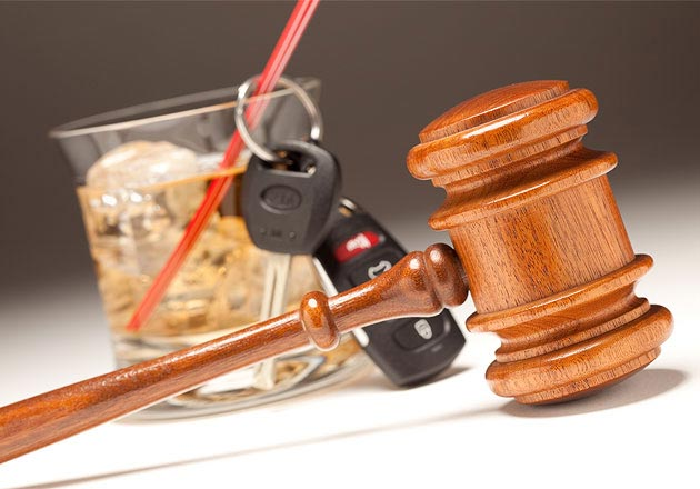 Locate your local DUI lawyer in Anaheim